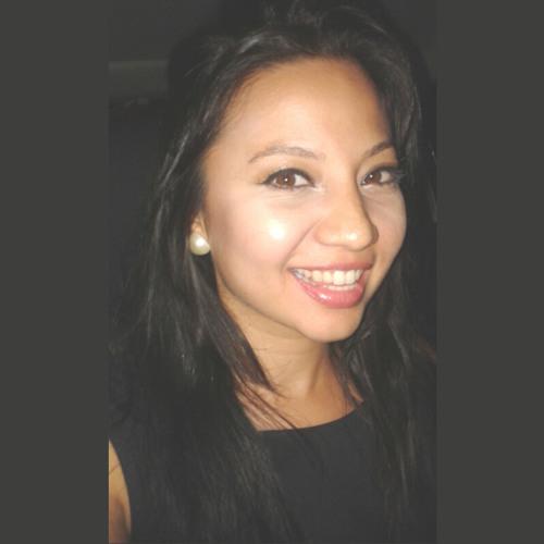 imanpreece's avatar