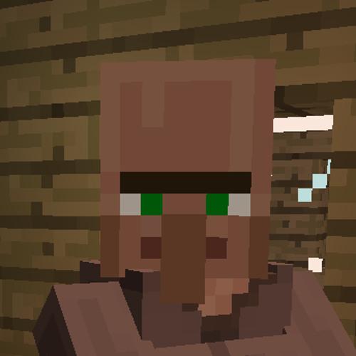 Nicke Nicklp's avatar