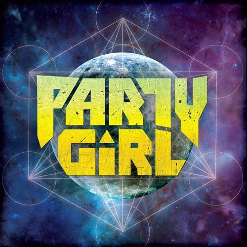 #PARTYGIRL's avatar