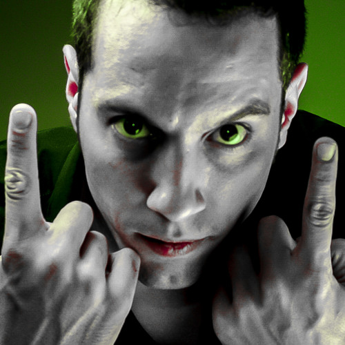 Mitchell Scobie's avatar