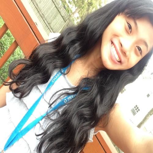 Valerie Joyce Tan's avatar