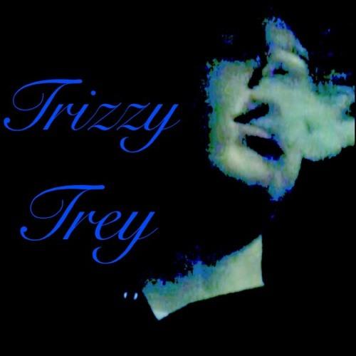 TrizzyTrey3's avatar