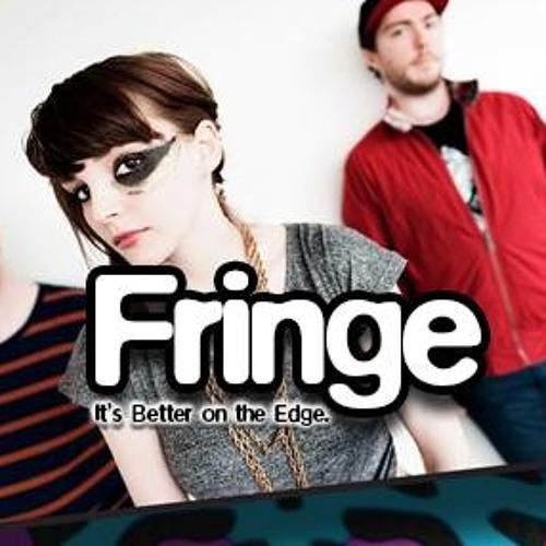 fringesf's avatar