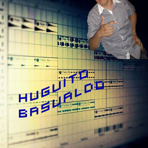 Dj Huguito Basualdo's avatar