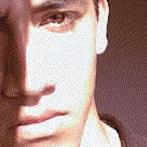 wilman jhadir perez vega's avatar