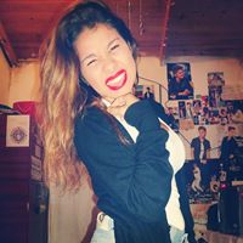 Loree Navarro's avatar
