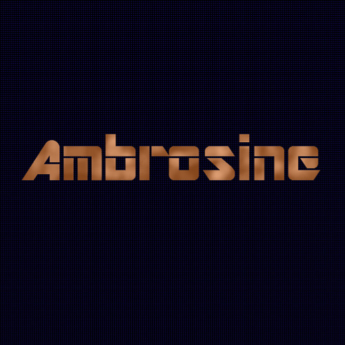 Ambrosine [Official]'s avatar