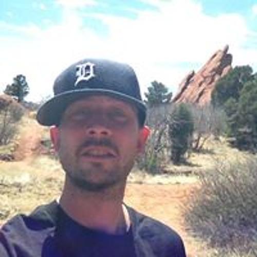 Chris Miller 277's avatar