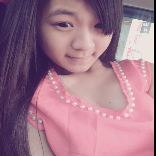 Jene_Bii's avatar
