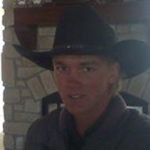 Uria Hershberger's avatar