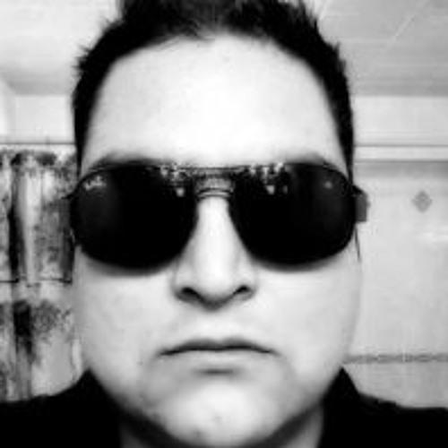 David Becerra 13's avatar