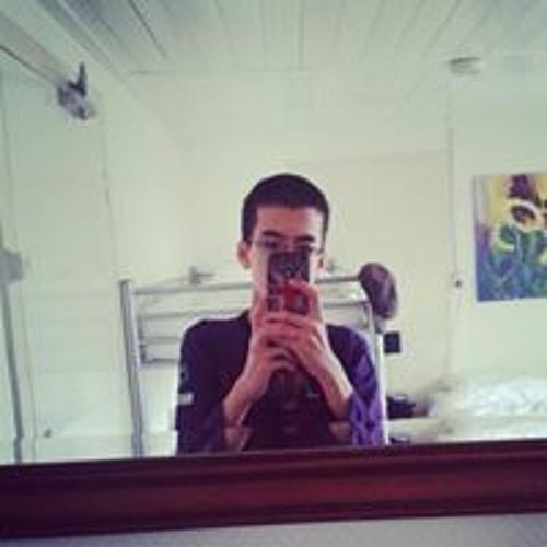 Gian Carlo Morbeck's avatar