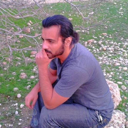 Yahya abdolahpour's avatar