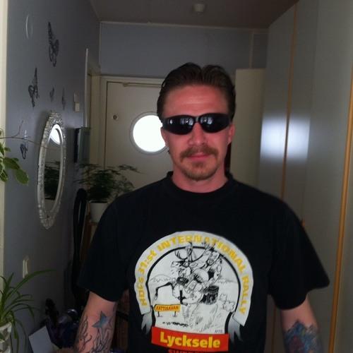 Dan Eskesen's avatar