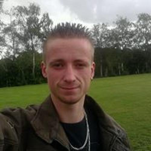Bastiaan Muis 1's avatar
