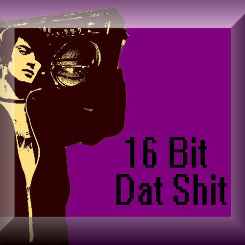 16-bit-dat-shit's avatar