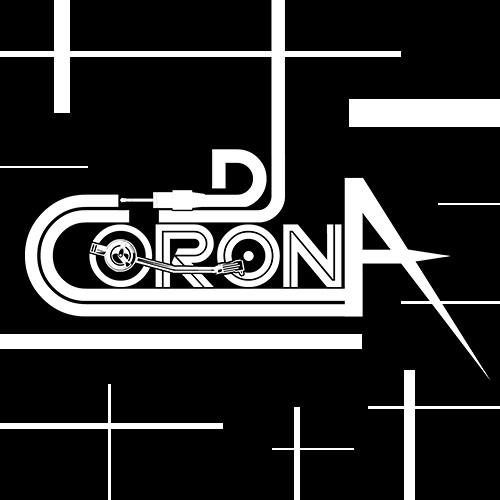 Chris Dj Corona's avatar