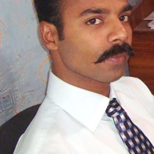 Muhammad Qaisar 3's avatar