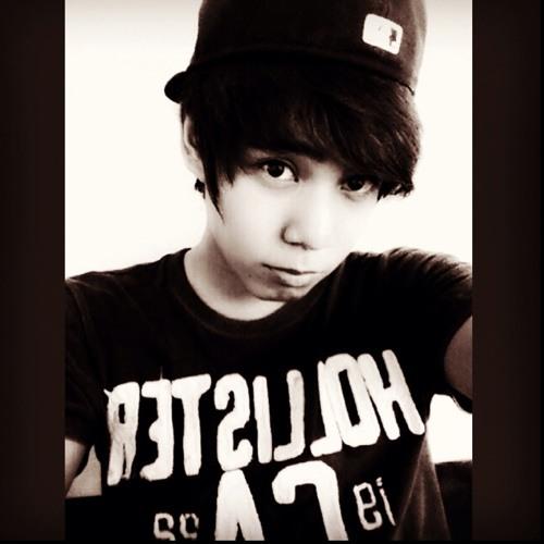 Ja-mez Dela Cruz's avatar