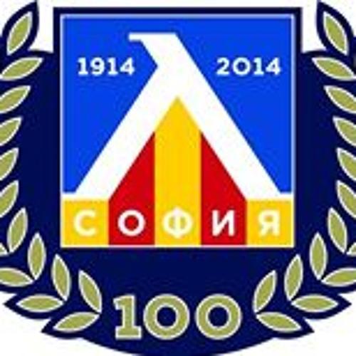 Ioan Georgiev's avatar