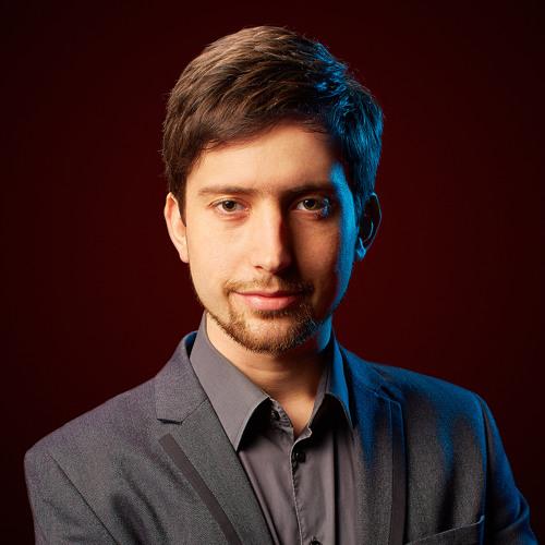 David Sipoš's avatar