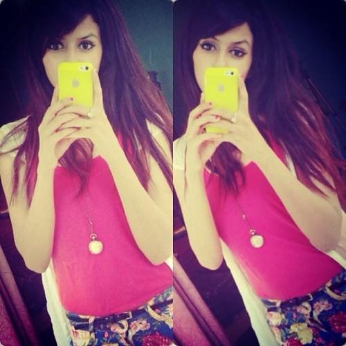 BebOo _^'s avatar