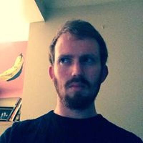 Shane O'Doherty 1's avatar