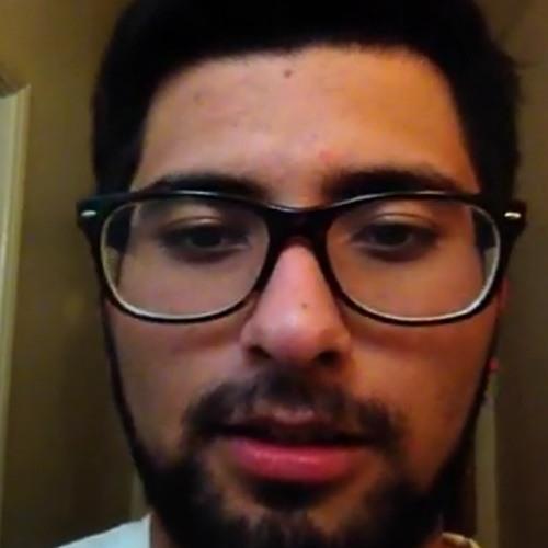 Andy Tiscareno 1's avatar