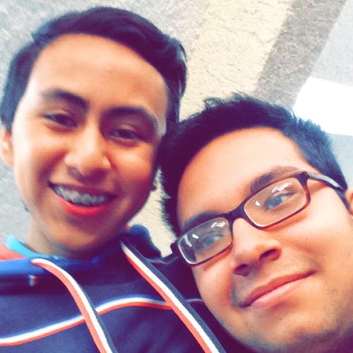 Daniel_Cruz's avatar