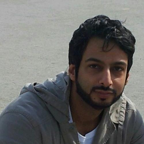khalid_1974's avatar