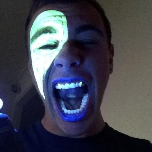 Nick Schroeder 6's avatar