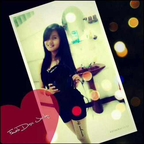 user605831564's avatar