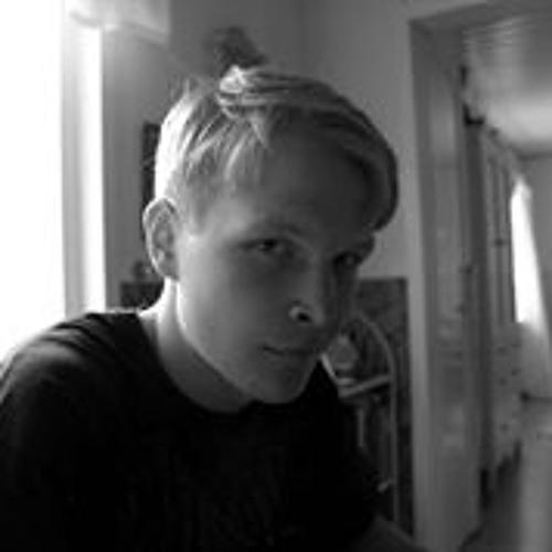 Nyki's avatar