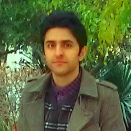 mehdi hakimifar's avatar
