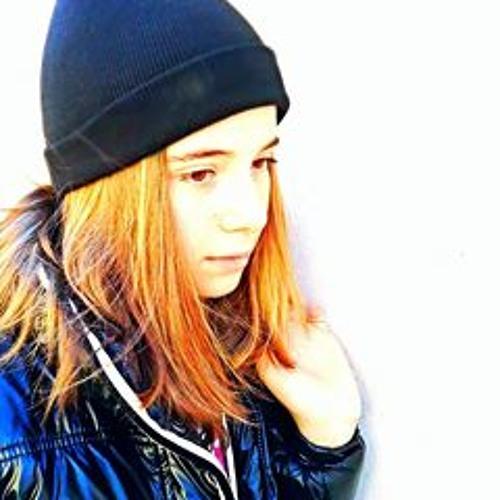 Madalina Stancu's avatar