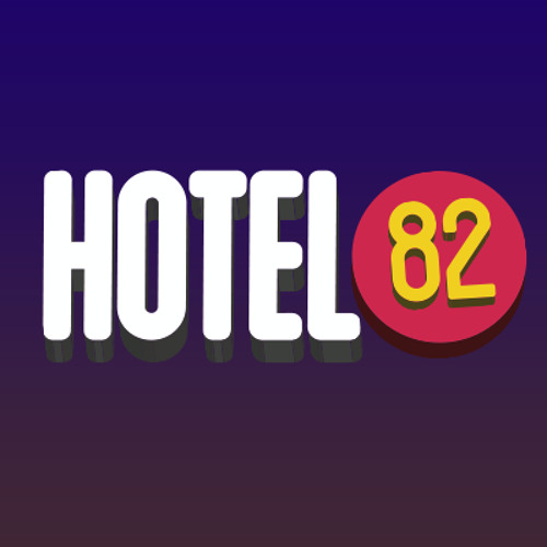 Hotel82's avatar
