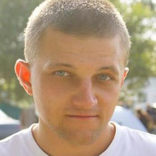 Krzysztof Kruszec's avatar