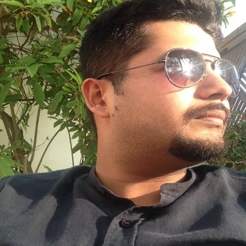 Shaishav Kumar's avatar