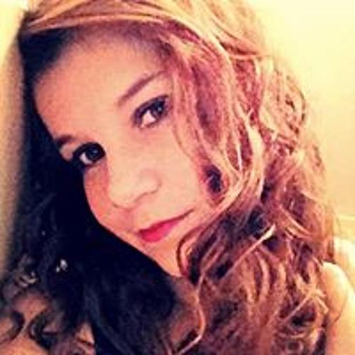 Vanessa Badent's avatar