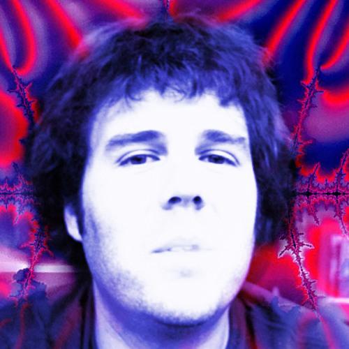 :btom:'s avatar