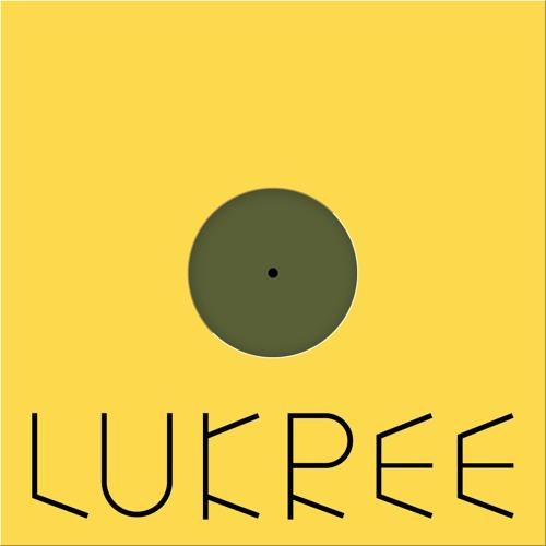 Lukree's avatar