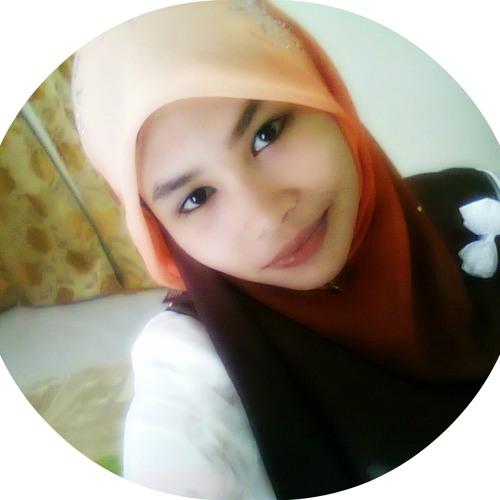 Shahirot97's avatar
