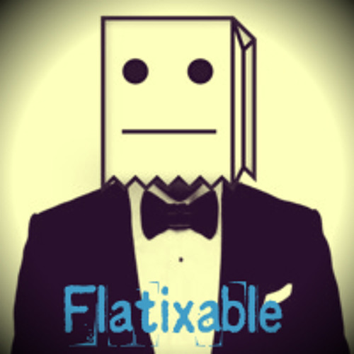 Flatixable's avatar