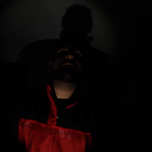 Chris Dayamon's avatar