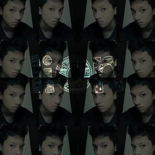 Apriandi ekky's avatar