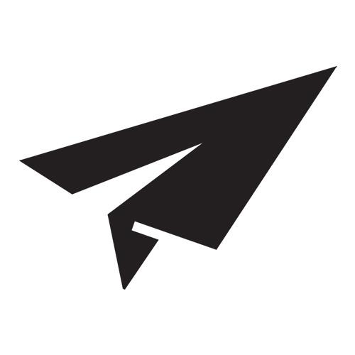 Kreativpiloten's avatar