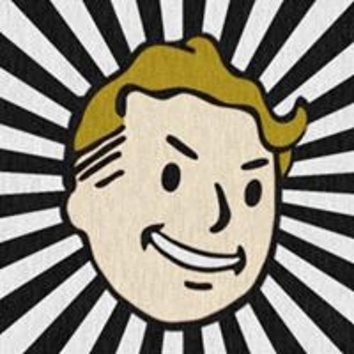 Wasteland Dan's avatar