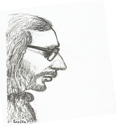 icibatist's avatar