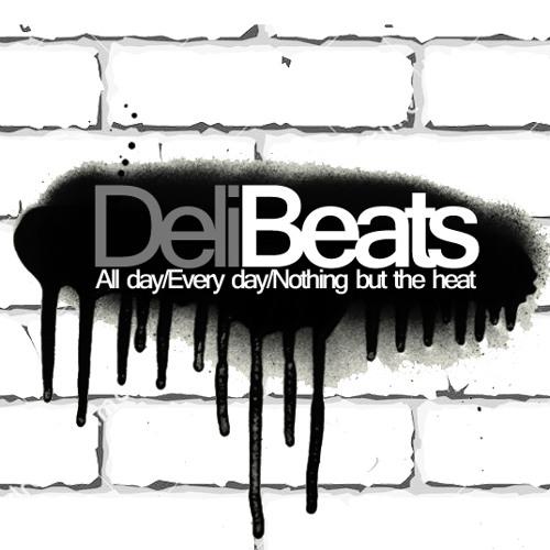 Deli Beats's avatar