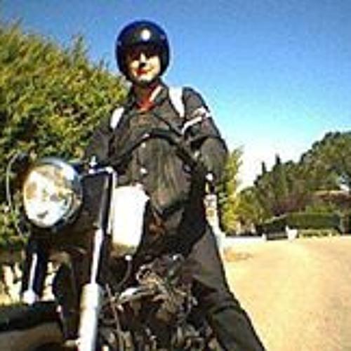 Jeanmichelpasdesoucis's avatar